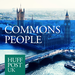 Commons-People-Apple-Thumbnail-1