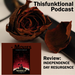 Podcast - 55 - MOVIES - Review INDEPENDENCE DAY RESURGENCE