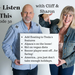 LTT - Listen To This Ep 50 AB HQ