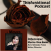 Podcast - 54 - Movies - Interview with Marina Rice Bader AVA S IMPOSSIBLE THINGS