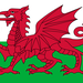 Flag of Wales 2.svg-2