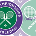 NEW WIMBLEDON LOGO WITHOUT AUDIOBOOM