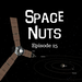 Space Nuts Ep 25 AB HQ