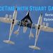 SpaceTime with Stuart Gary Ep 45 AB HQ