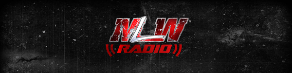 MLW Radio: The Flagship