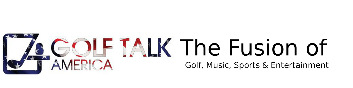 Golf Talk America by PGA TOUR