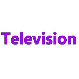 Television: News & Reviews