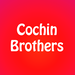 Cochin Brothers