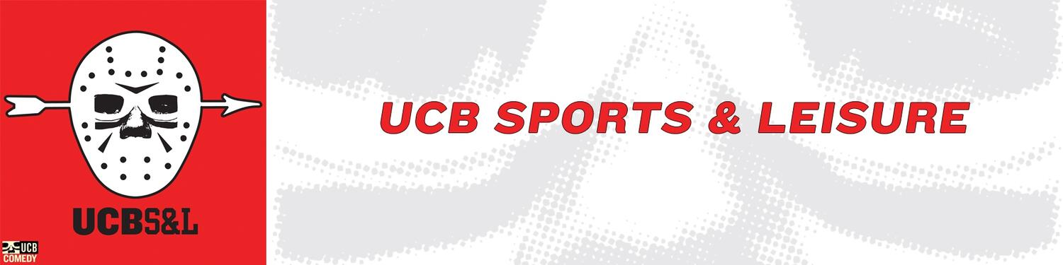 UCB Sports & Leisure