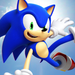 landscape-1455190466-sonic-the-hedgehog-1080x675