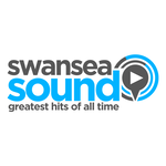 Swansea Sound News