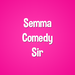 Semma Comedy Sir
