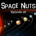 Space Nuts Ep 28 AB HQ