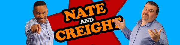 Nate and Creight
