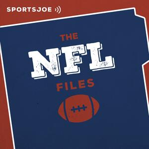 The NFL Files