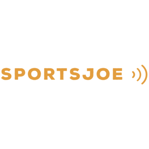 SportsJoe Podcast Network