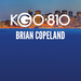 player-kgo-briancopeland