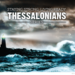 thessalonians series01