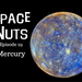 Space Nuts Ep 29 AB HQ