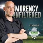 Morency Unfiltered w/ Gabe Morency