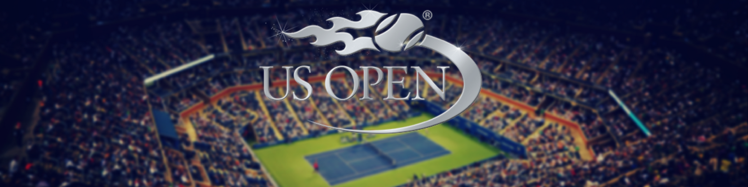 2015 US Open Podcasts