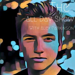 The All Day Show