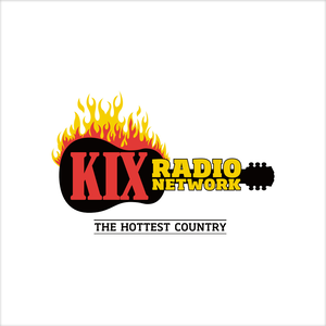 Kix Country Interviews