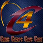 Chris Clem's Cavs Cast