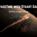 SpaceTime with Stuart Gary Series 19 episode 57 AB HQ
