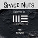 Space Nuts Episode 31 AB HQ