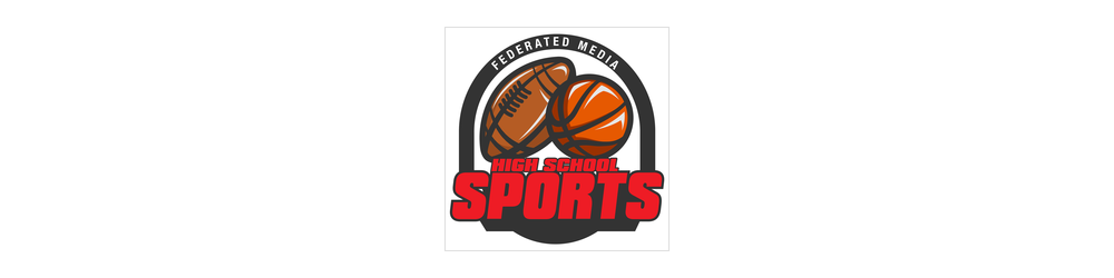 Federated Media Sports