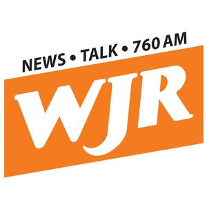 WJR News Features