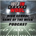WBBL High School Game of the Week