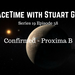 SpaceTime with Stuart Gary Ep 58 AB HQ