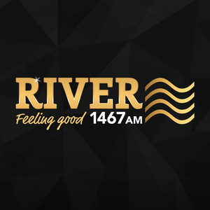 River 1467 - The Home Run