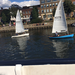 A Summer cruise down the River Thames with Claire Robert Ben Usher and Gio .m4a