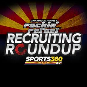 Recruiting Roundup