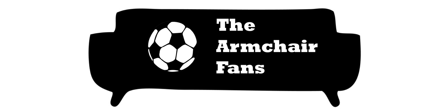 The Armchair Fans