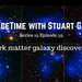 SpaceTime with Stuart Gary Series 19 Episode 59 AB HQ