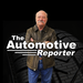 The Automotive Reporter