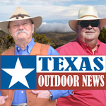 Texas Outdoor News