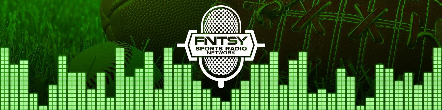 20dc37f7393 Audioboom   FNTSY Sports Network