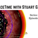 SpaceTime with Stuart Gary Series 19 Episode 60 AB HQ