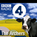 Ramblyboo 2016 Day 5 An everyday tale of country folk A contemporary drama in a rural setting Longest running radio soap opera in the world It can only be... The Archers.m4a