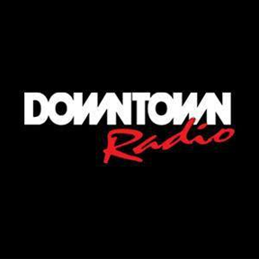 Downtown Radio
