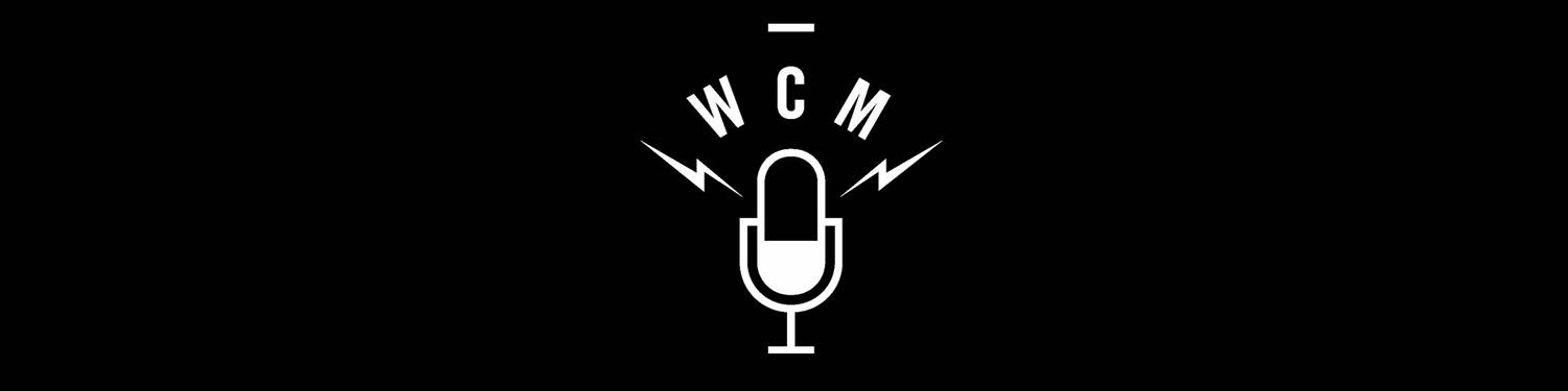 The Good Guys Podcast About Nothing