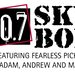 Skybox-Logo-for-Audioboom