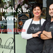 Eat Drink Be Kerry Ep 1 Indulge Cafe Bundaberg AB HQ