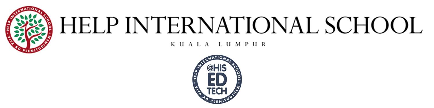 Help International School
