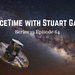 SpaceTime with Stuart Gary Series 19 Episode 64 AB HQ